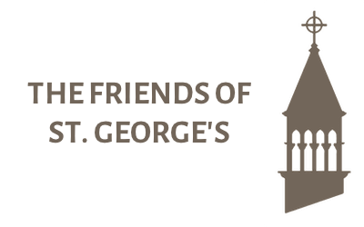 Friends of St. George's